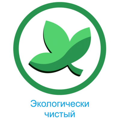 Детский матрас PloomaBaby PLOOMA 4 CLCL
