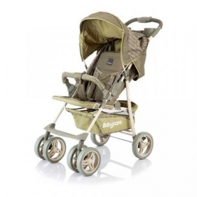 Baby Care Voyager (Вояджер)